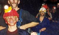 2003_LesAllumes_Serie2_180_d778